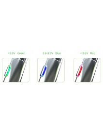 Baterie Vapeonly USB 1100mAh